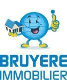 Bruyère Immobilier agence immobilière Fourmies 59610