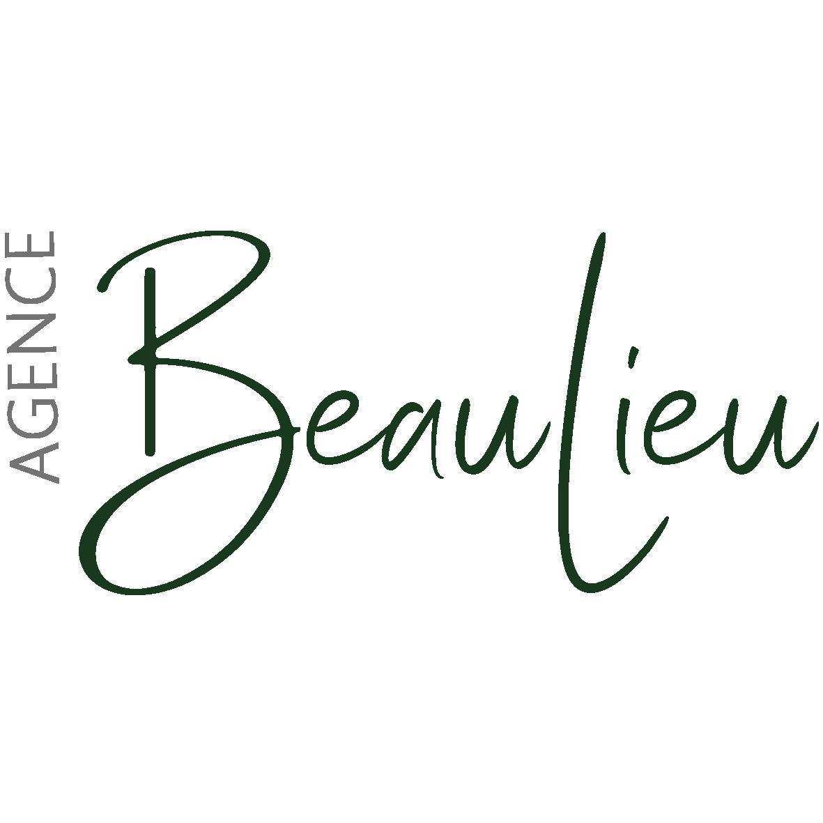 Agence BEAULIEU agence immobilière Saint-Rémy-Lès-Chevreuse (78470)