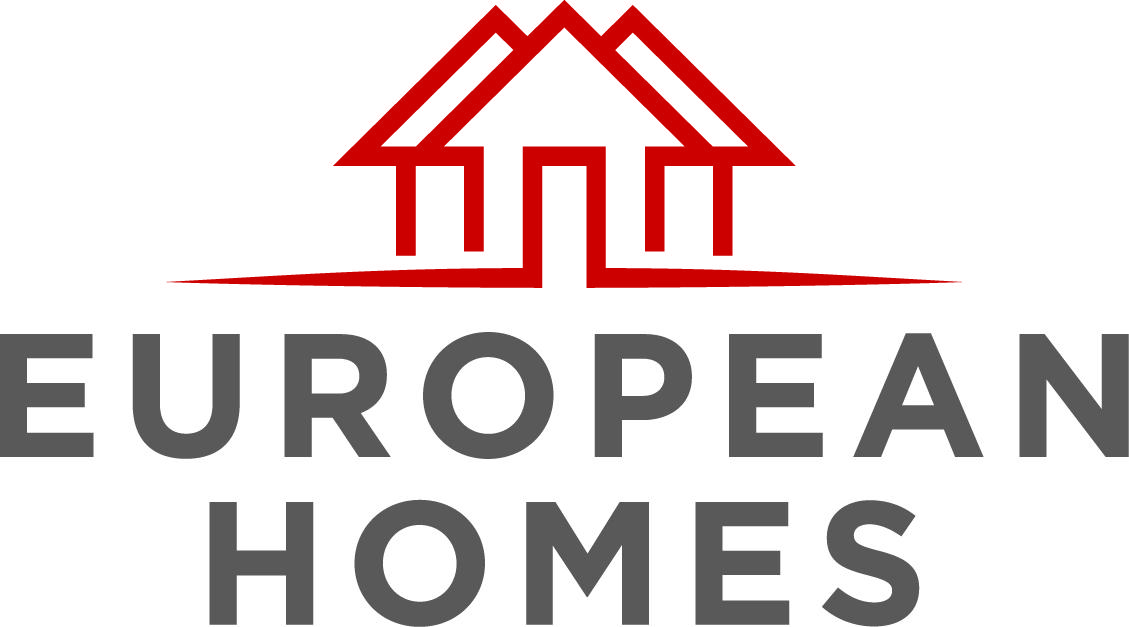 European Homes agence immobilière Paris 1 (75001)