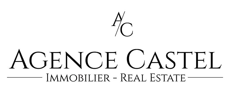 Agence Castel agence immobilière Nice (06300)