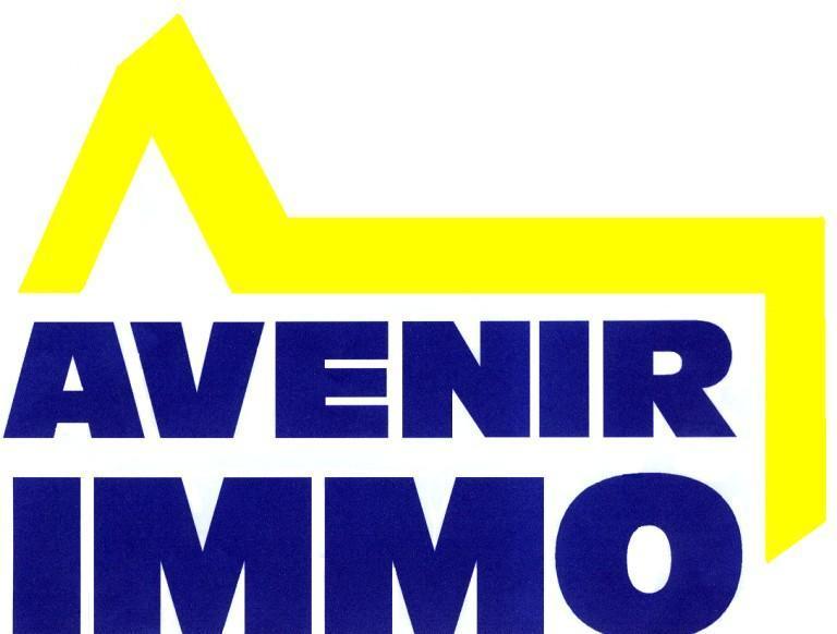 Avenir Immo agence immobilière Joué-Lès-Tours (37300)