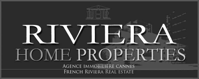 Riviera Home Properties agence immobilière Cannes (06400)