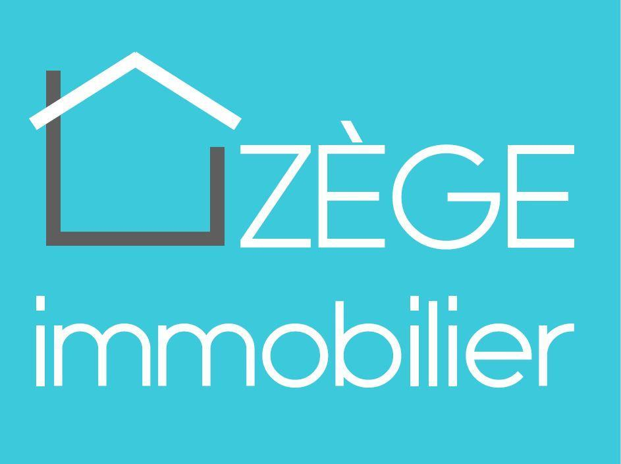 Uzege Immobilier agence immobilière à Saint Quentin la Poterie 30700