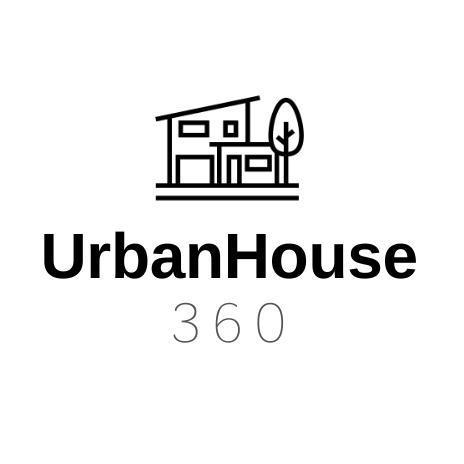 L'agence UrbanHouse360.com agence immobilière Toulouse (31300)