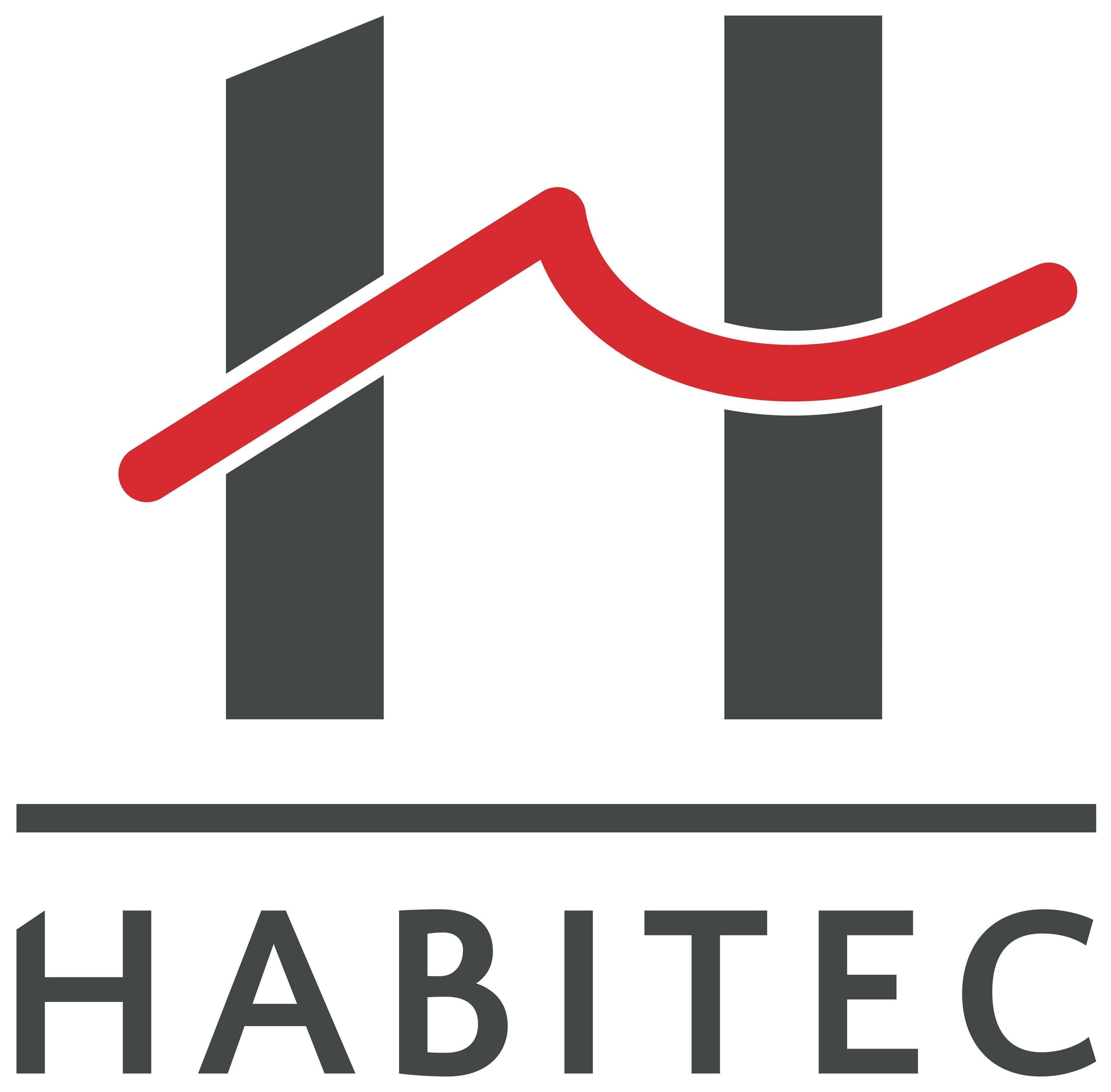 Habitec Promoteur agence immobilière Nîmes (30000)