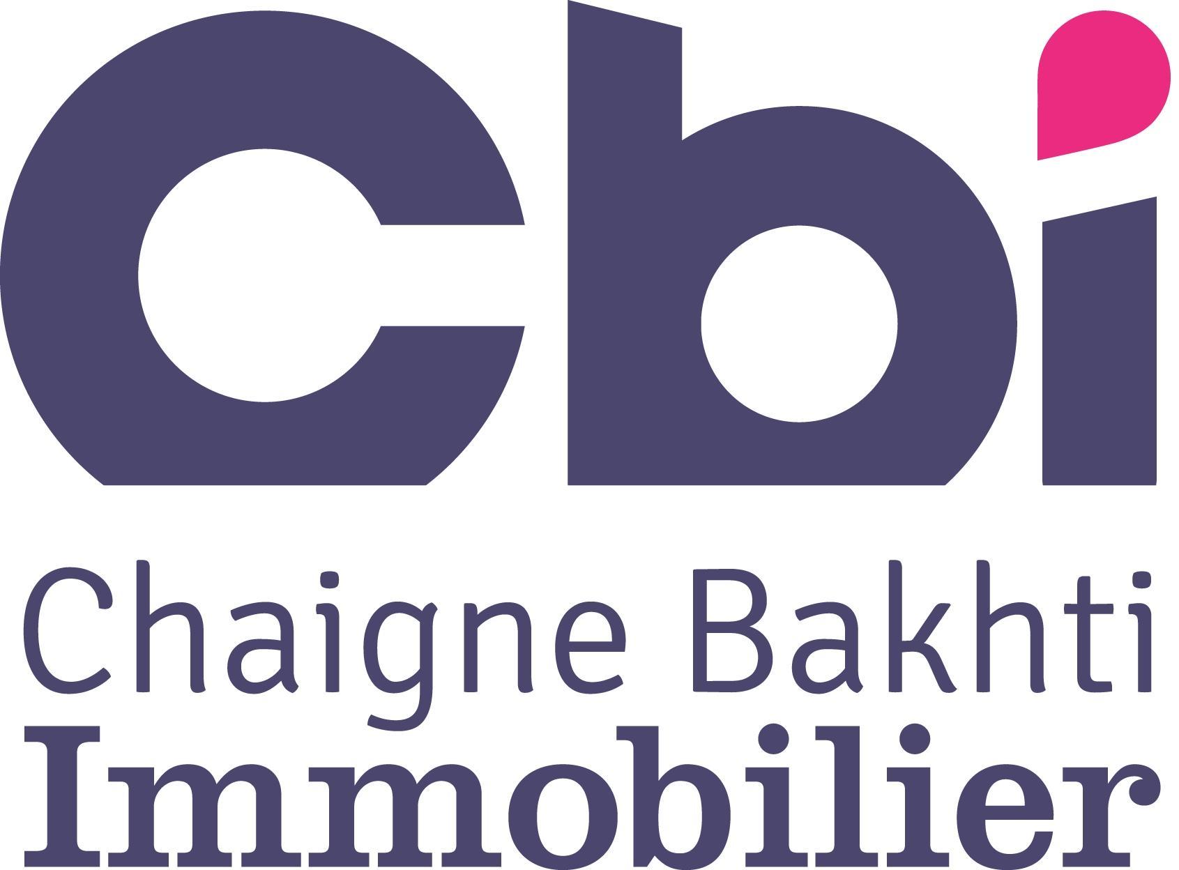 Cbi Promotion agence immobilière Nantes (44000)
