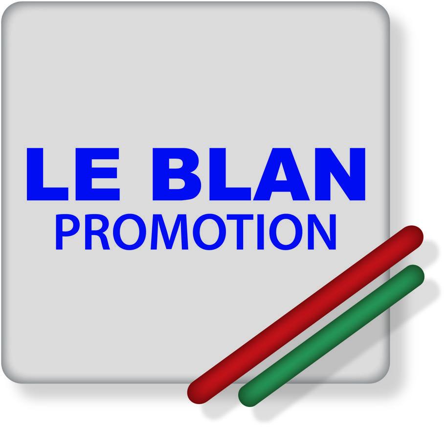 Le Blan Promotion agence immobilière Armentières (59280)