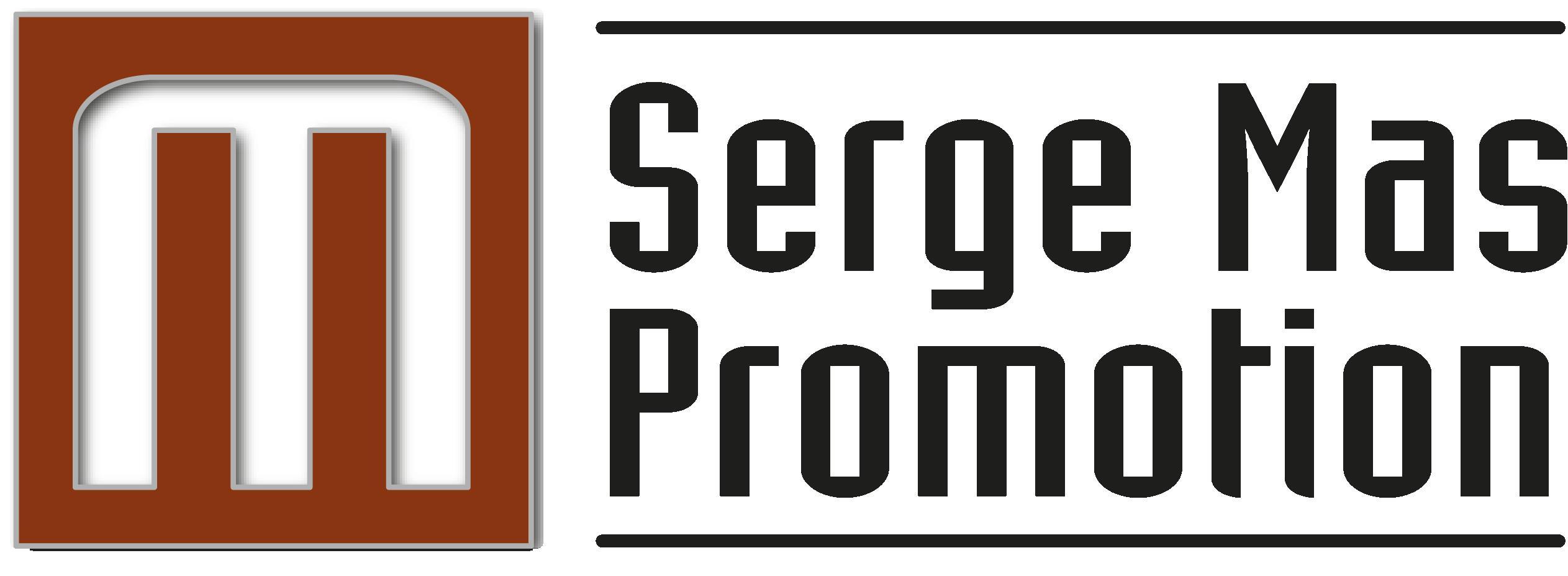 Serge Mas Promotion agence immobilière TOULOUSE 31000