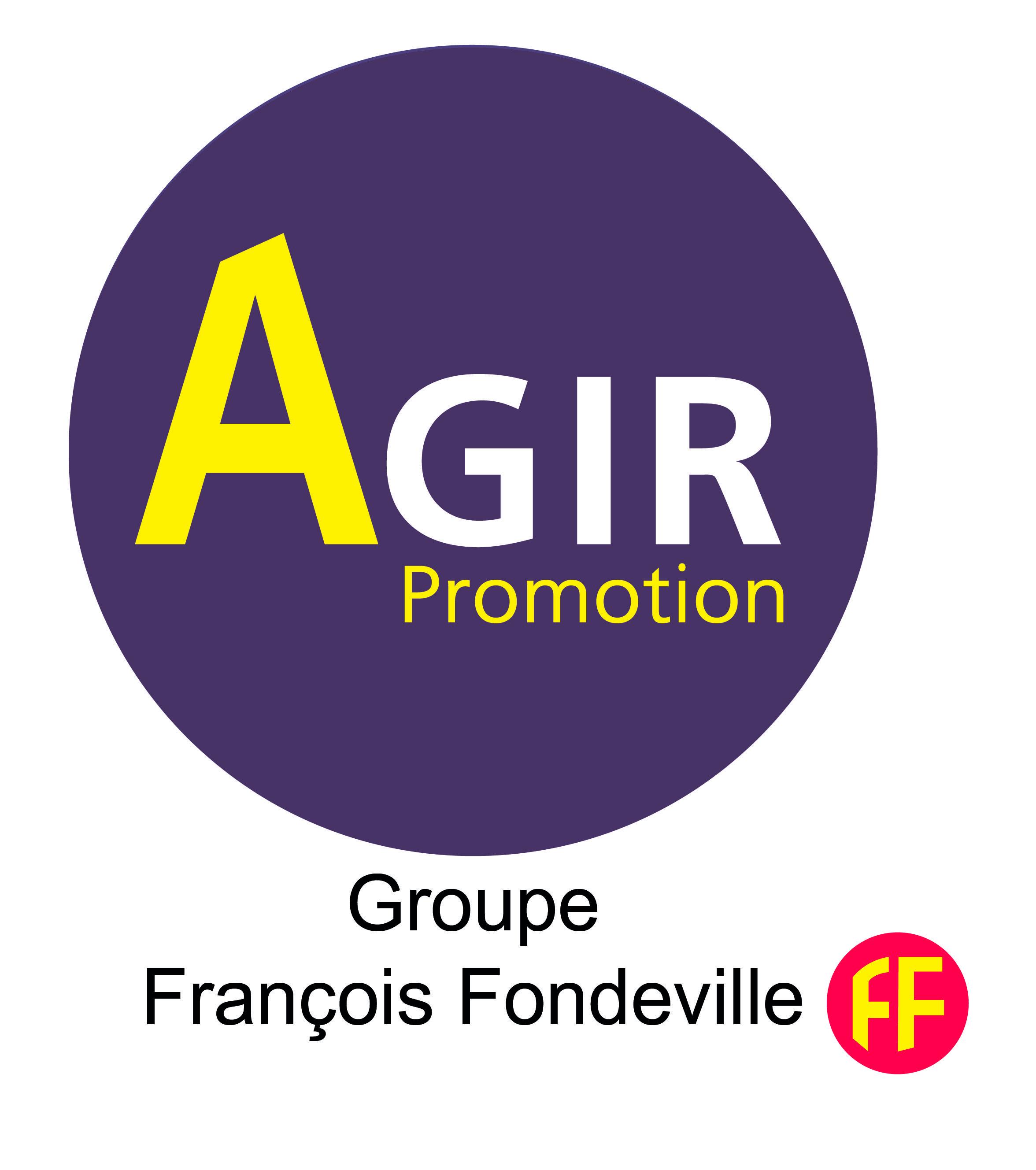 Agir Promotion agence immobilière PERPIGNAN 66000