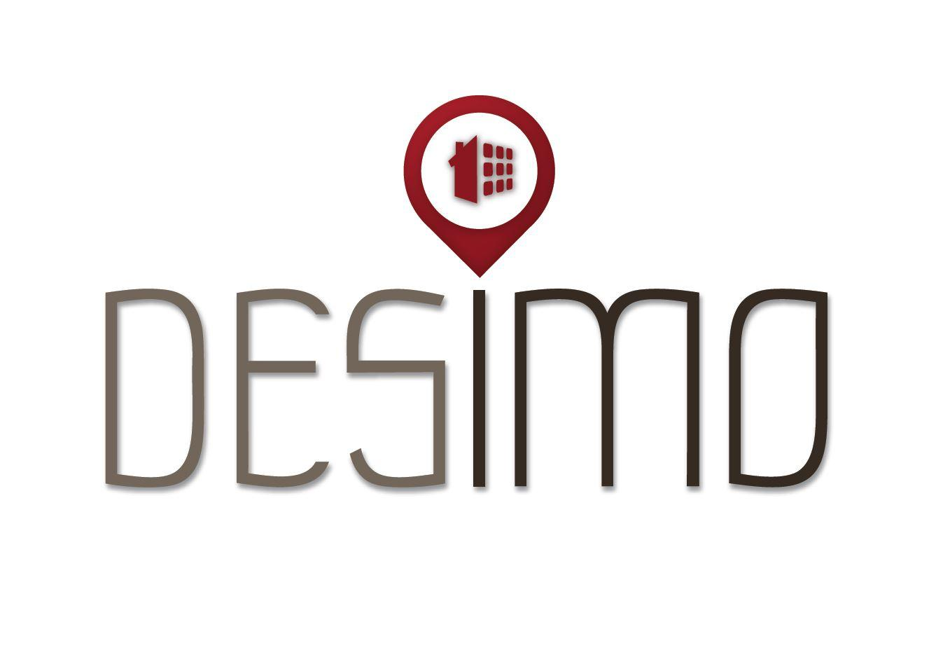 Desimo agence immobilière TROYES 10000