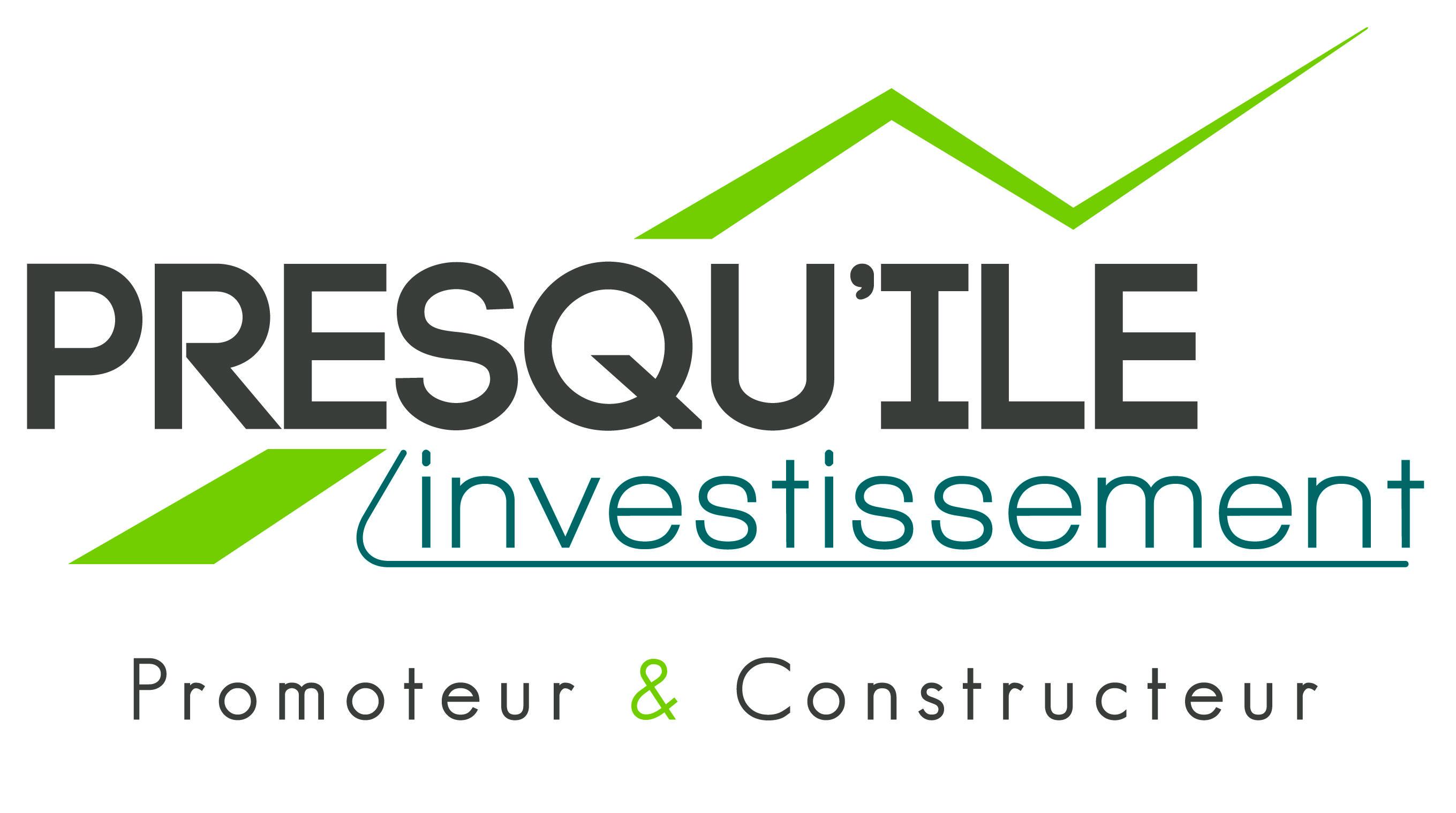 Presqu'Ile Investissement agence immobilière GUERANDE 44350