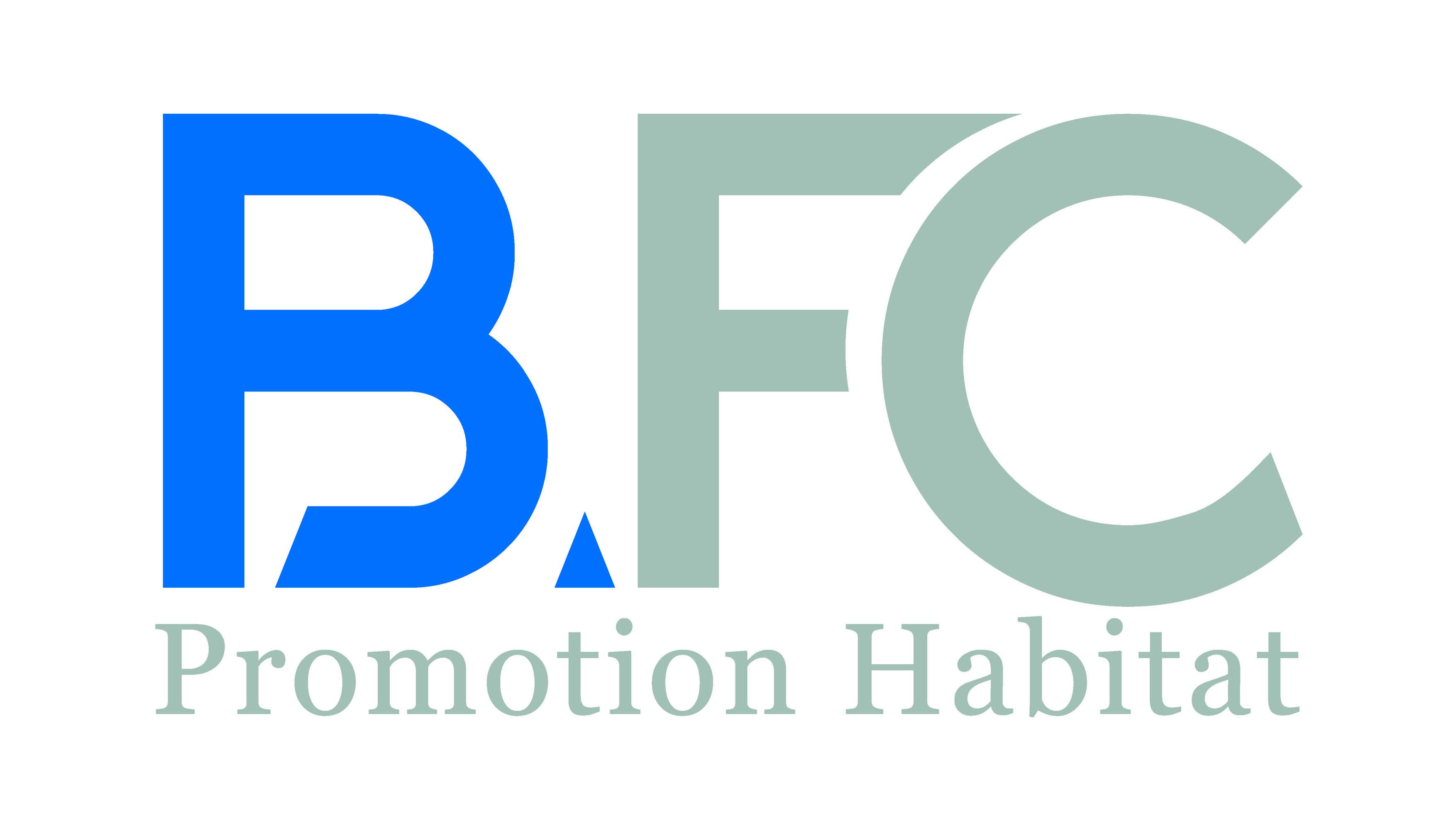 Bfc Promotion Habitat agence immobilière Dijon (21000)