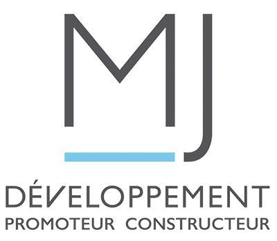 Mj Développement agence immobilière ANGLET 64600