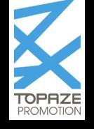 Topaze Promotion agence immobilière Entzheim (67960)