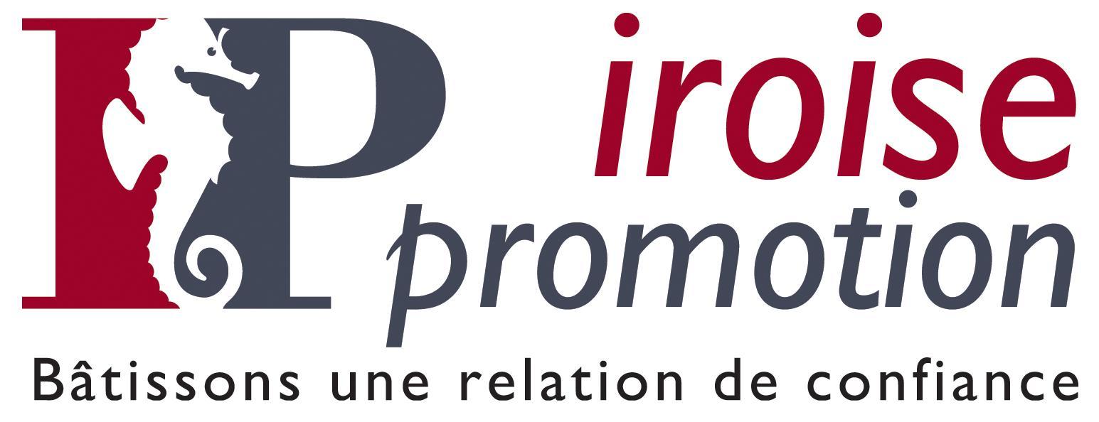 Iroise Promotion agence immobilière à BREST 29200