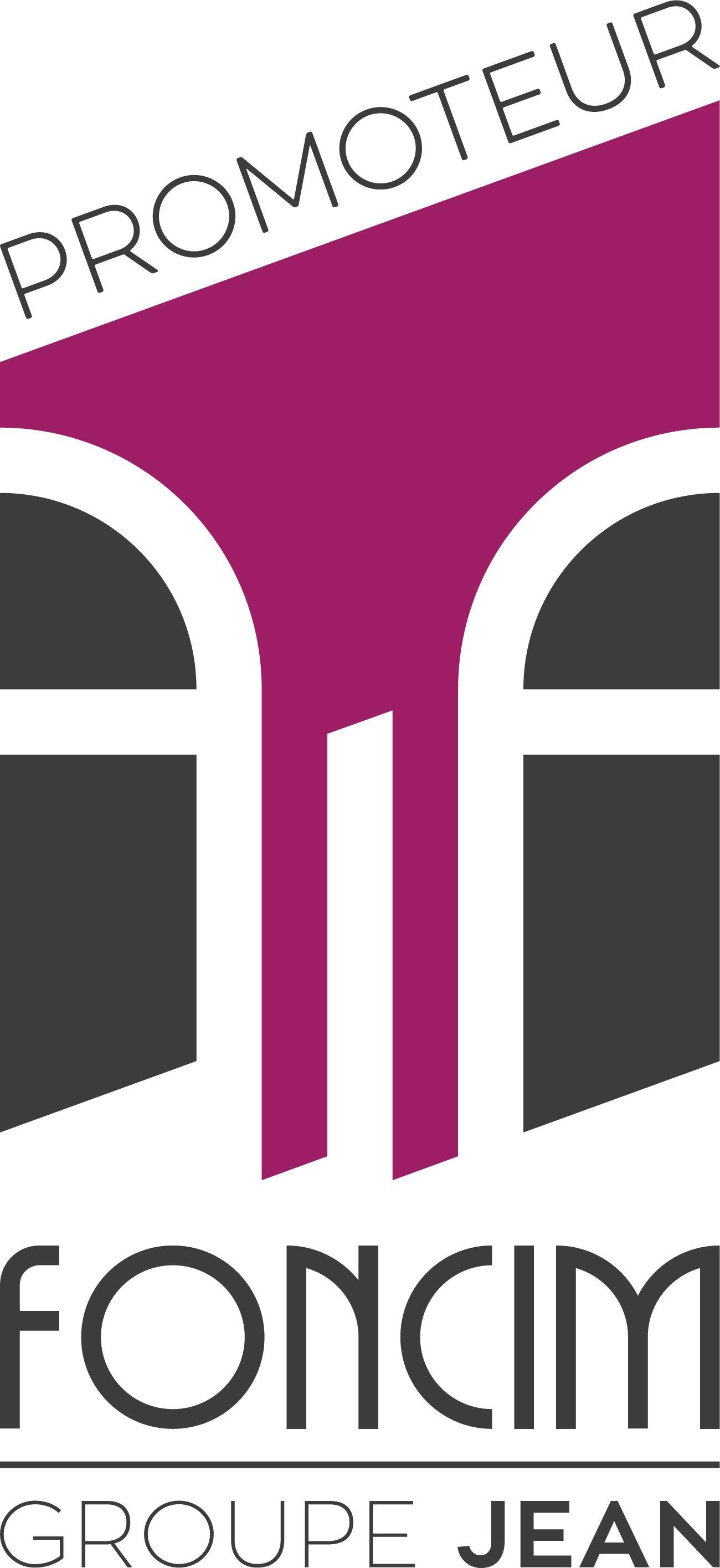 Foncim Promotion agence immobilière Caen (14000)