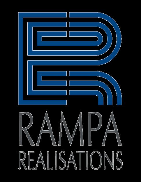 Rampa Réalisations agence immobilière LE POUZIN 07250