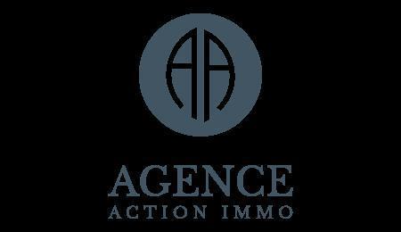 Action Immo agence immobilière Serrières (07340)