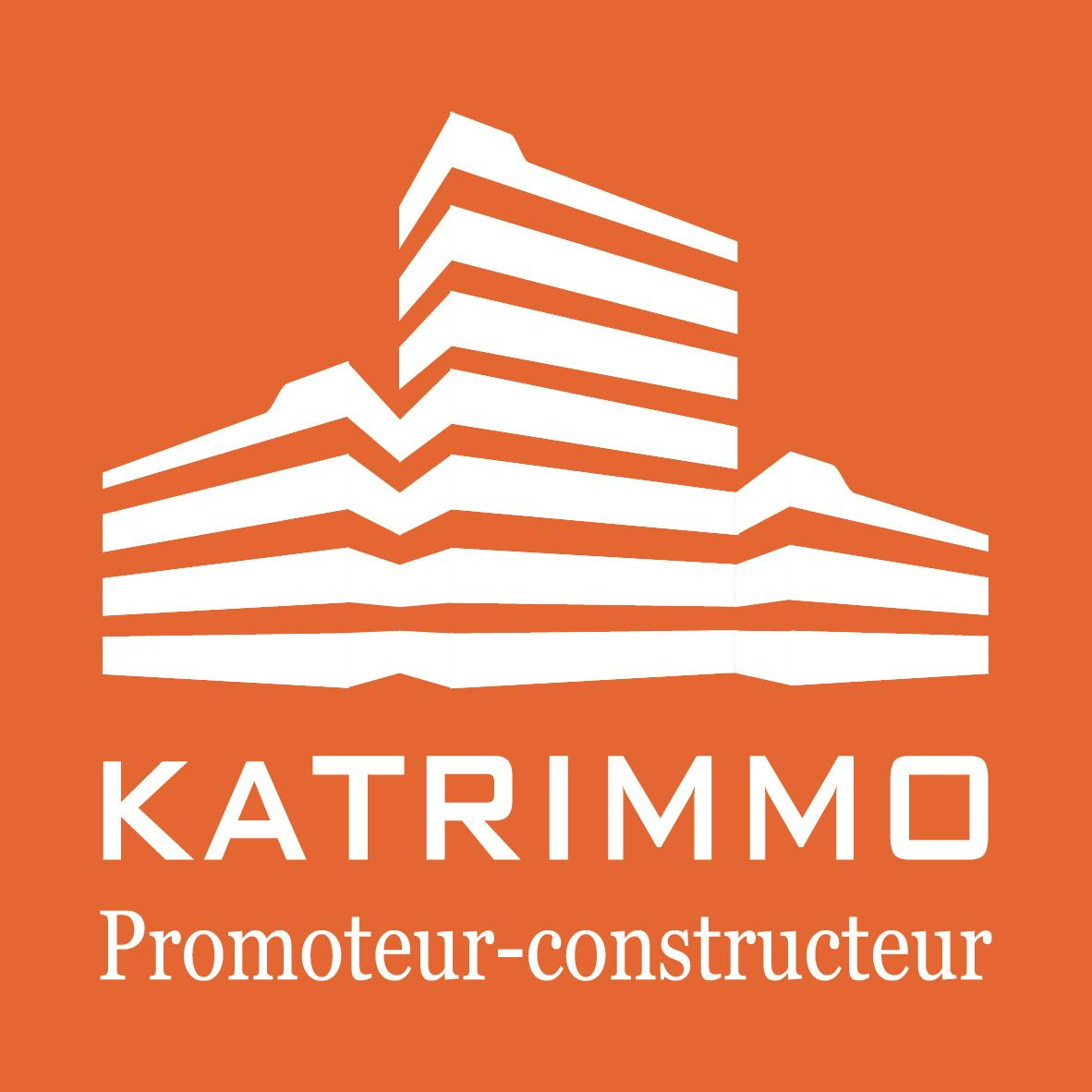 Katrimmo agence immobilière Lyon 7 (69007)