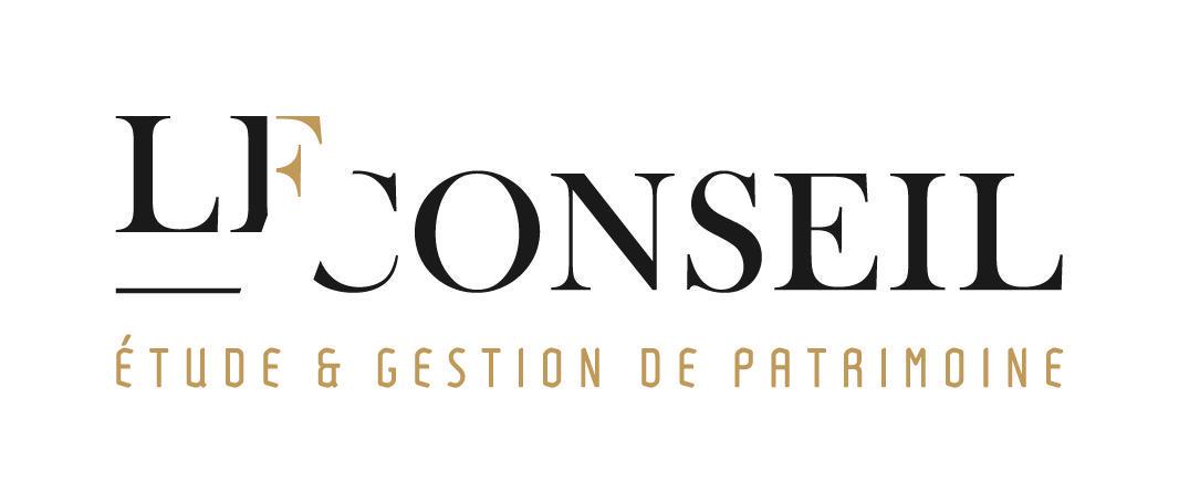 Lf Conseil agence immobilière à Toulouse 31000
