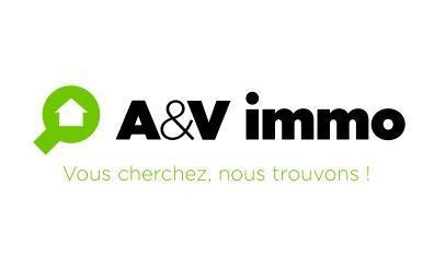 A&V IMMO agence immobilière Didenheim (68350)