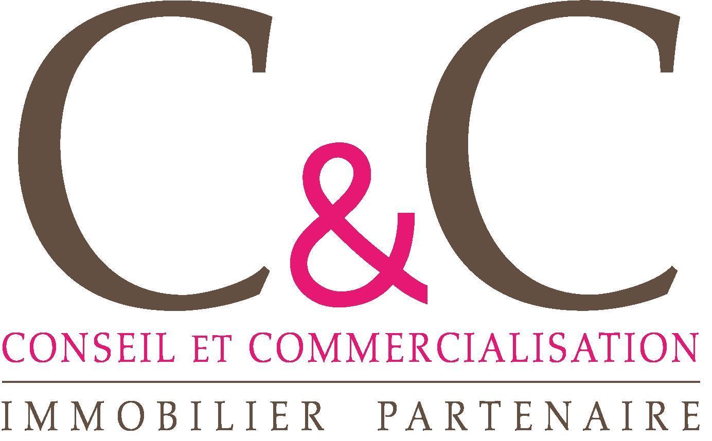 Conseil et Commercialisation agence immobilière Boulogne-Billancourt (92100)