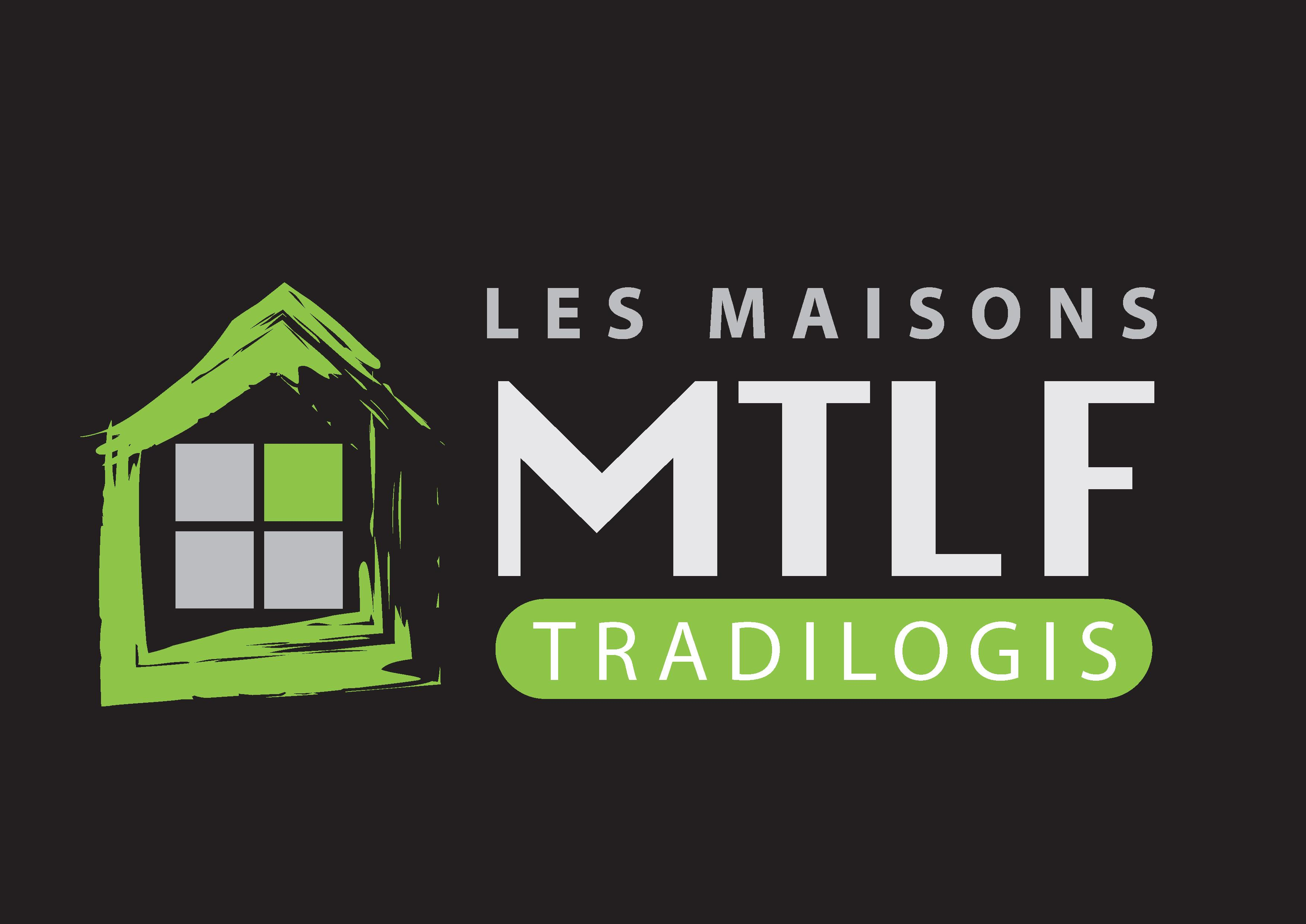 Maisons MTLF agence immobilière LONGUEIL ANNEL 60150