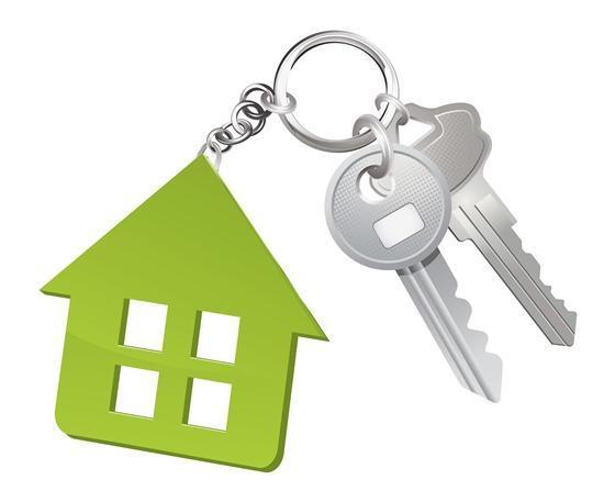 Agence FG Immobilier agence immobilière à Montbrison 42600