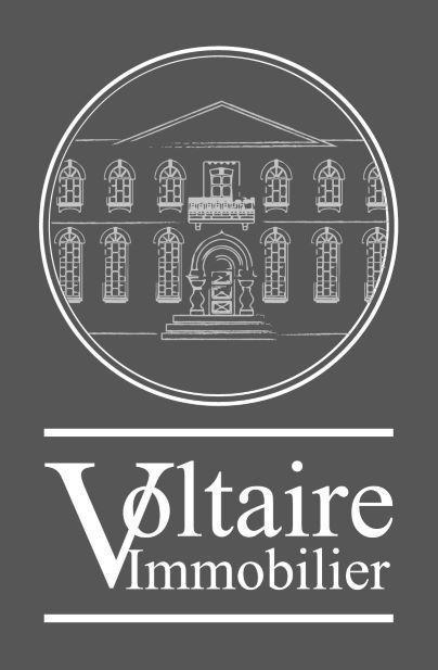 Voltaire Immobilier agence immobilière Aubagne (13400)