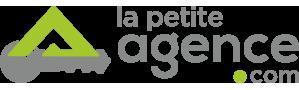 La Petite Agence - Dun sur Auron agence immobilière Dun-sur-Auron (18130)