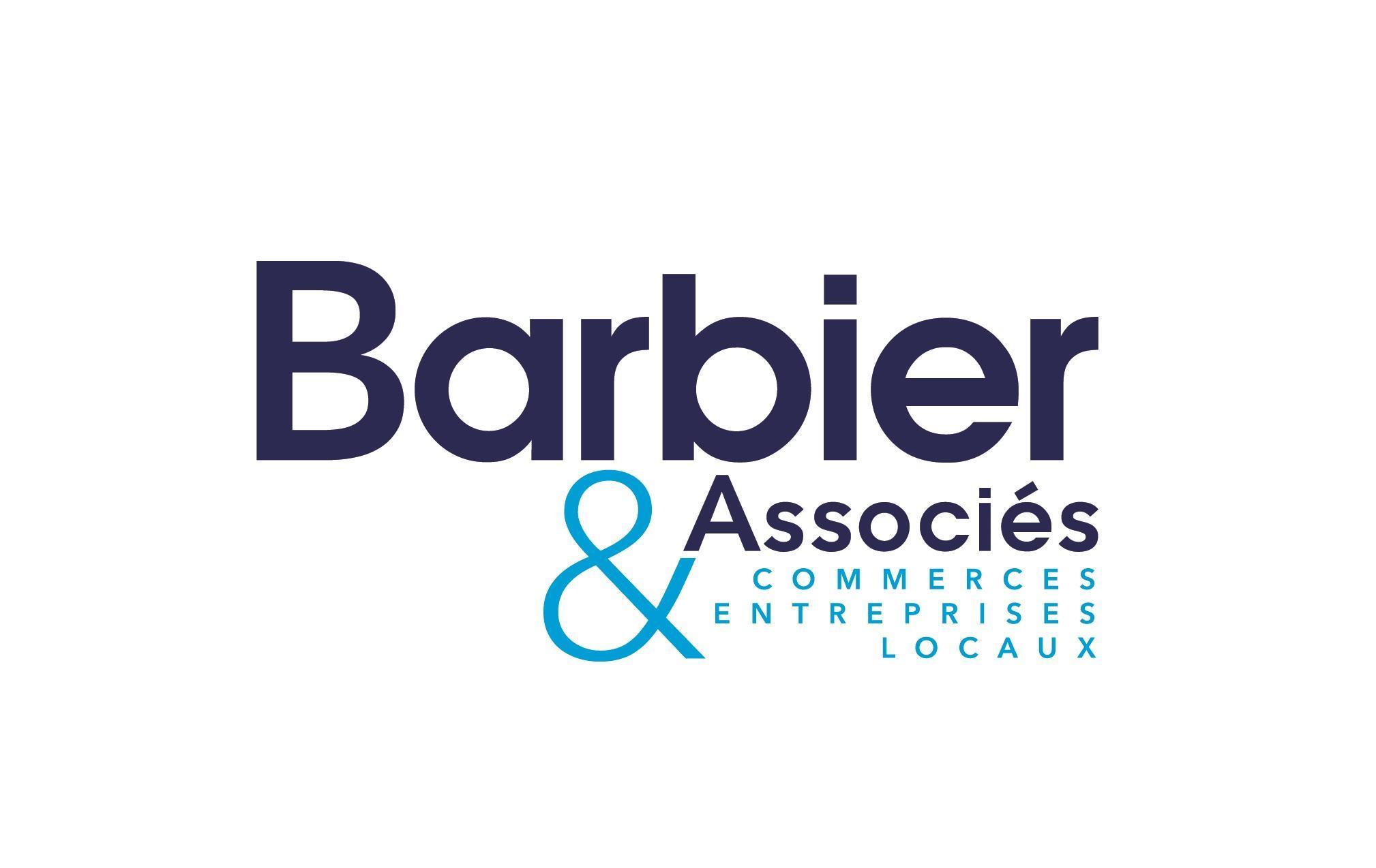 Barbier et Associés agence immobilière Vannes (56000)