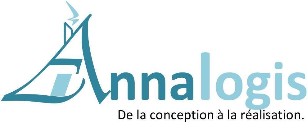 ANNALOGIS agence immobilière L'Union (31240)