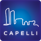 Groupe Capelli agence immobilière Champagne-Au-Mont-d'Or (69410)