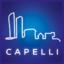 Groupe Capelli agence immobilière à CHAMPAGNE AU MONT D OR