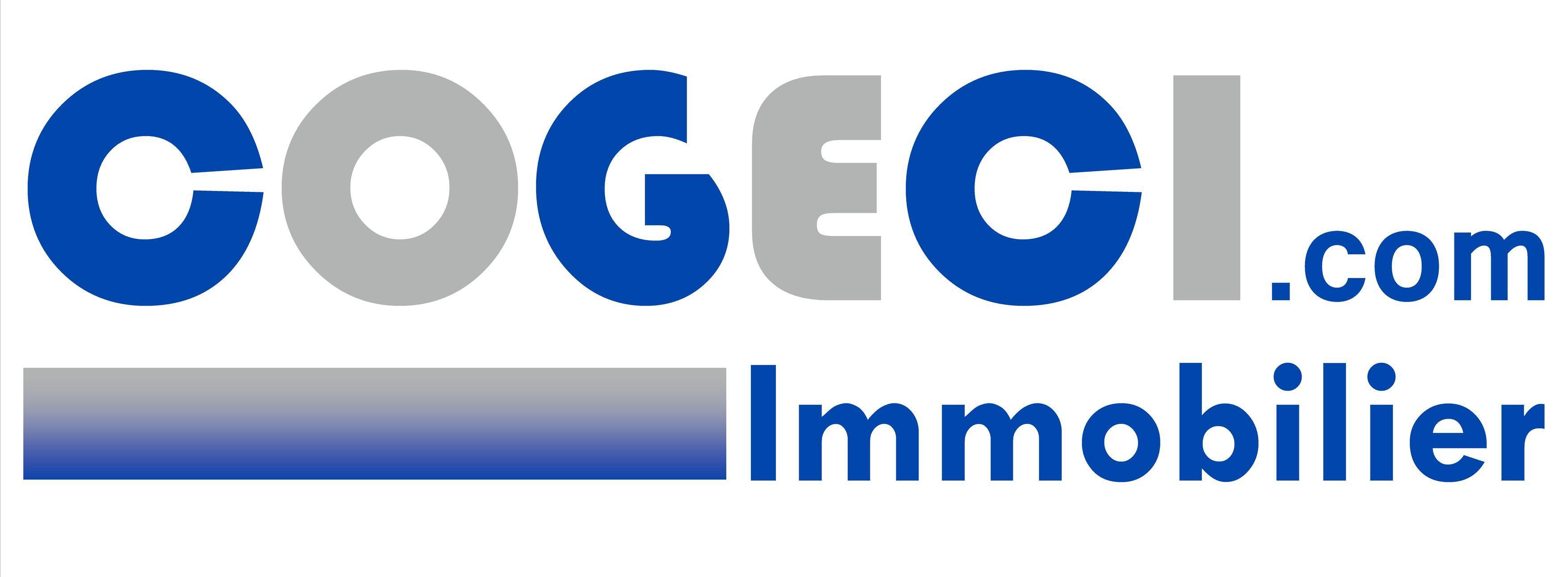 Cogeci Immobilier agence immobilière Toulouse (31500)