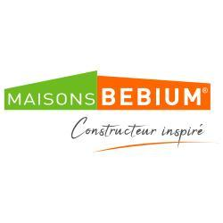 Maisons Bebium - Charles De Beaulieu agence immobilière à Rochefort 17300