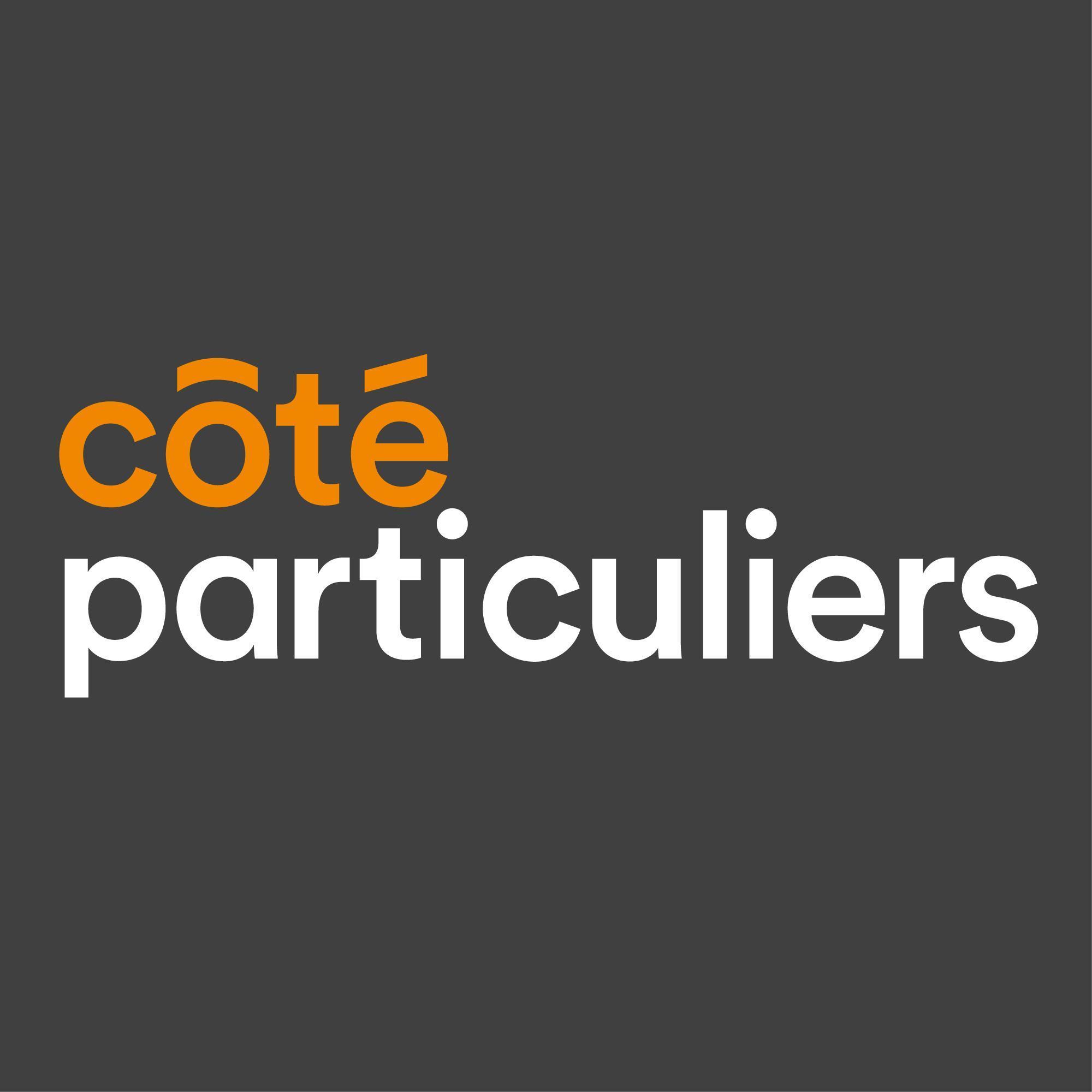 Côté Particuliers agence immobilière Villeneuve-Lès-Avignon (30400)