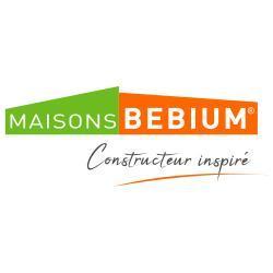 Maisons Bebium - Sylvain Lohier agence immobilière à Poitiers 86360
