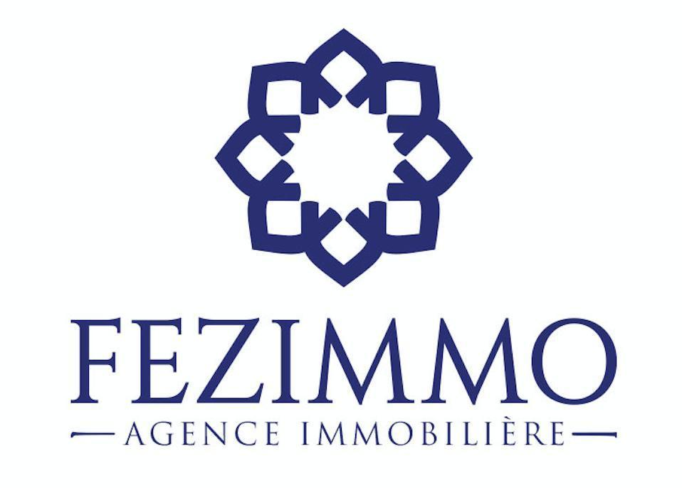 FEZIMMO agence immobilière Benfeld (67230)