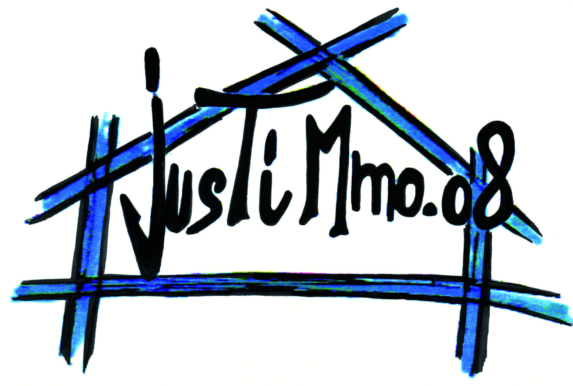 JUSTIMMO08 agence immobilière Charleville-Mézières (08000)