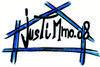 Logo JUSTIMMO08