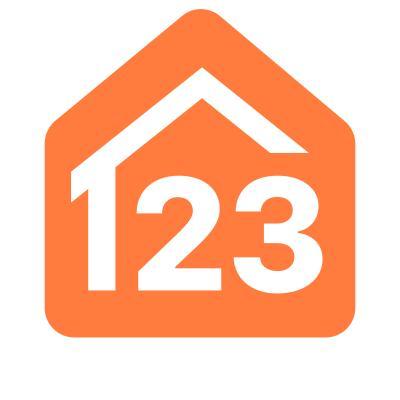 123webimmo.Com Compiègne Nord Est agence immobilière Cuts (60400)