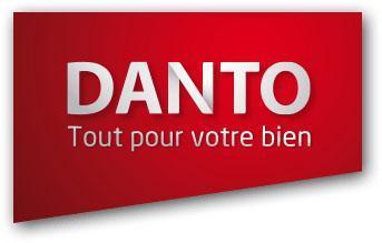 Danto Immobilier agence immobilière Guérande (44350)
