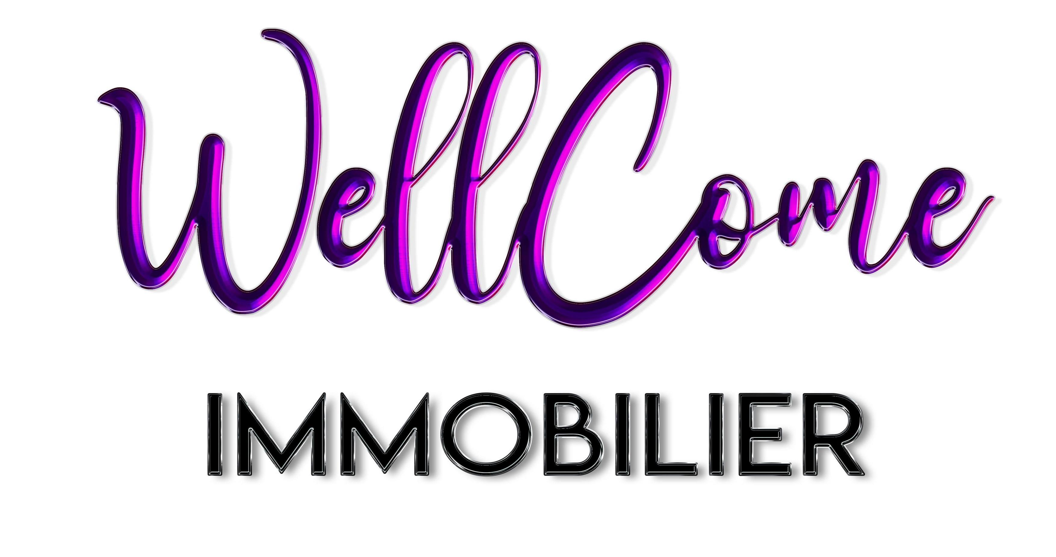 WellCome Immobilier agence immobilière Aix-les-Bains (73100)