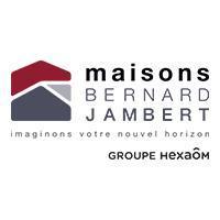 Maisons Bernard Jambert agence immobilière Angers (49000)