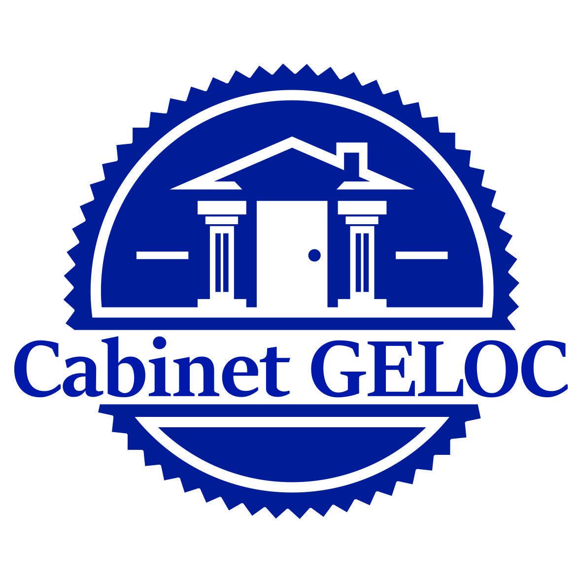 CABINET GELOC agence immobilière Plaisir (78370)