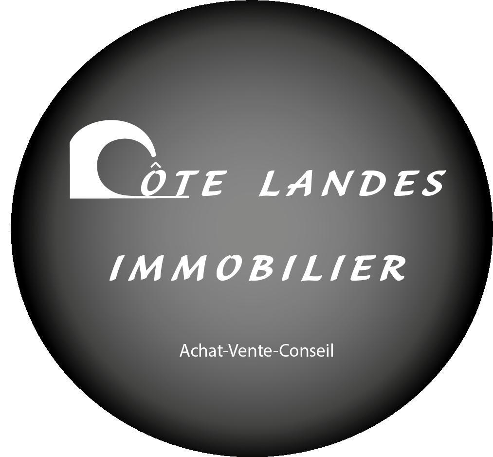COTE LANDES IMMOBILIER agence immobilière Lit-Et-Mixe (40170)