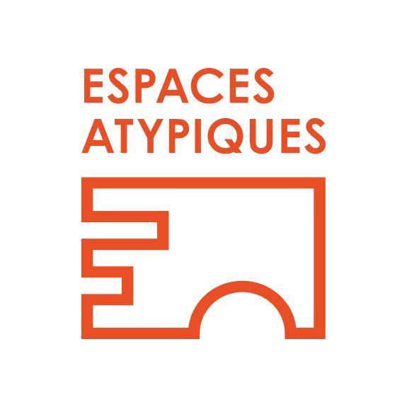 Espaces Atypiques Rouen - Le Havre agence immobilière Rouen (76000)