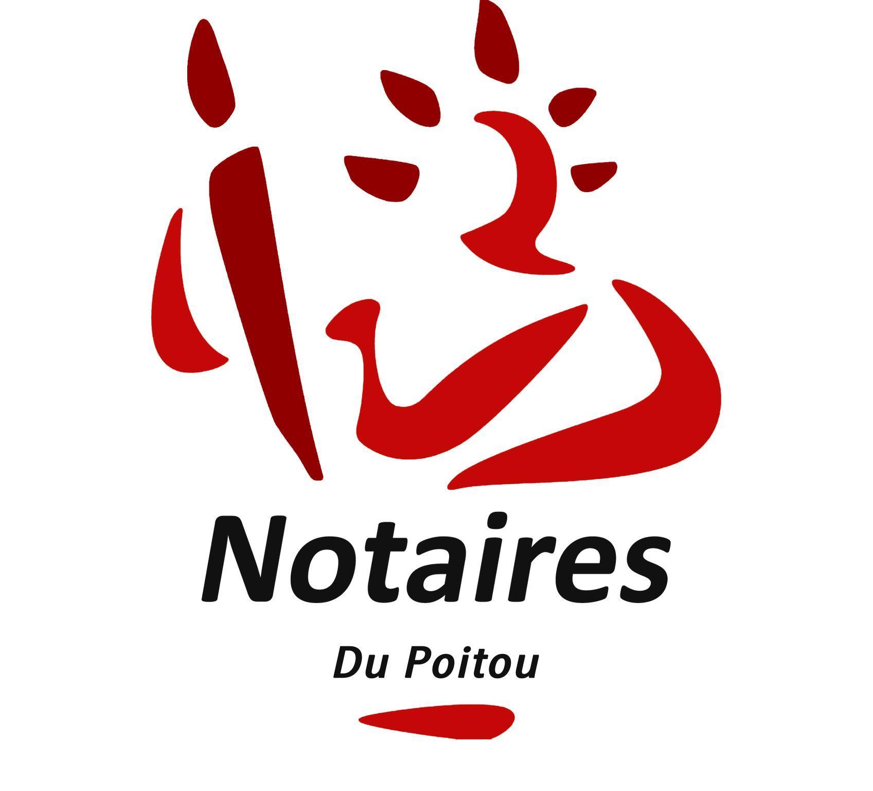 Notaire Maxime Prestat agence immobilière Chef-Boutonne (79110)