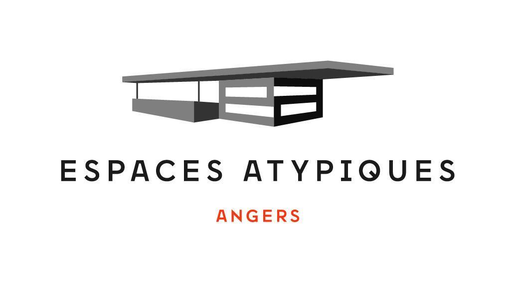 Espaces Atypiques Angers agence immobilière Angers (49100)